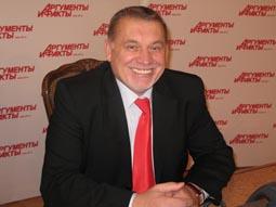 Василий Ралько